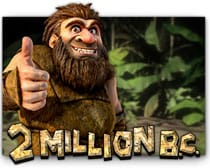 Play 2 Million Bc