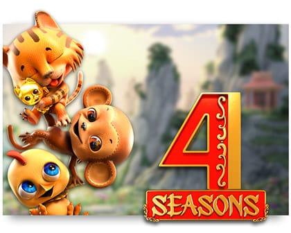 Play 4 Seasons