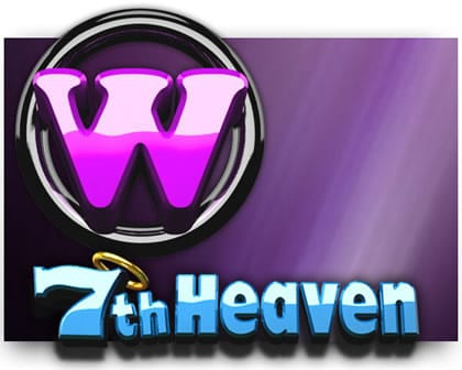 Play 7th Heaven