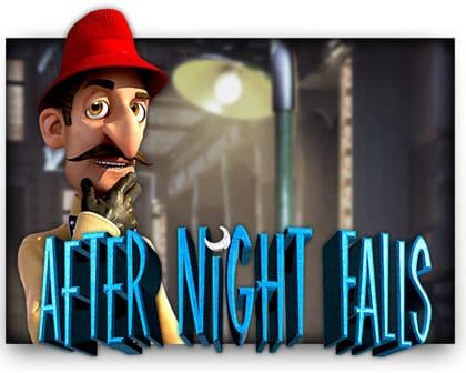 Play After Night Falls