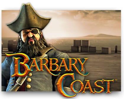 Play Barbary Coast