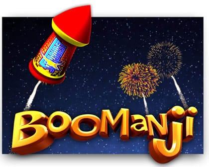 Play Boomanji