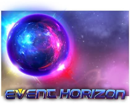 Play Event Horizon