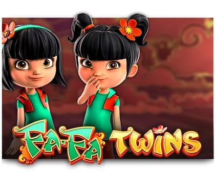 Play Fa Fa Twins
