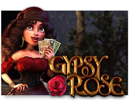 Play Gypsy Rose