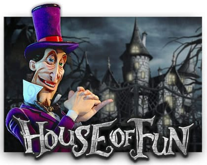 Play House Of Fun