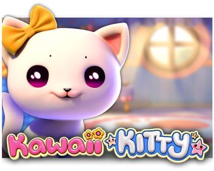 Play Kawaii Kitty