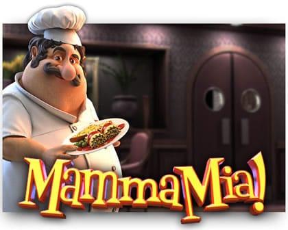 Play Mamma Mia