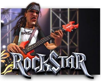 Play Rockstar