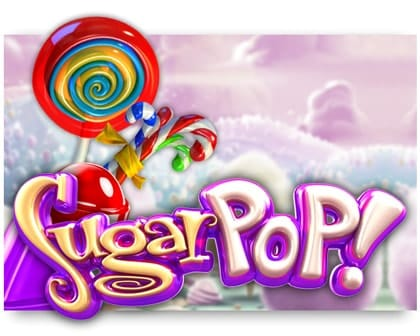 Play Sugarpop