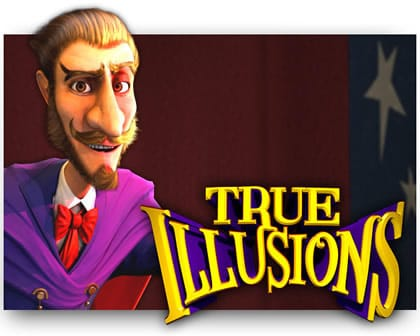 Play True Illusions