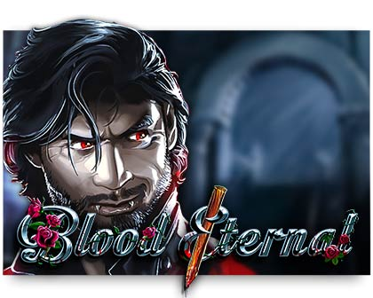 Play Blood Eternal