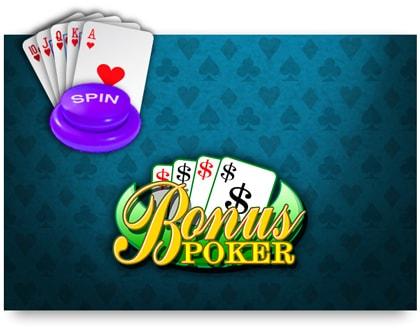 Play Bonus Poker