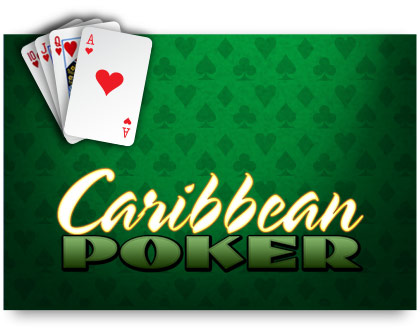 Play Caribbean Poker