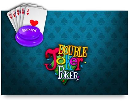 Play Double Joker