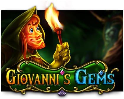 Play Giovannis Gems
