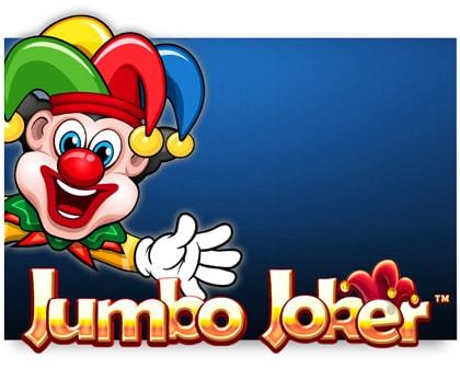 Play Jumbo Joker
