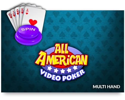Play Multihand All American
