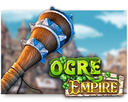Play Ogre Empire
