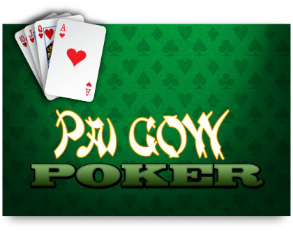 Play Pai Gow
