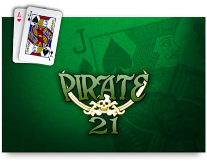 Play Pirate 21