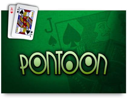 Play Pontoon