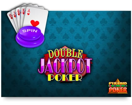 Play Pyramid Double Jackpot