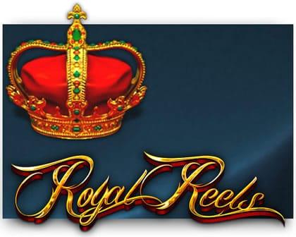 Play Royal Reels