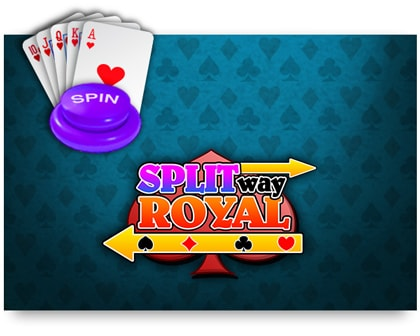 Play Split Way Royal