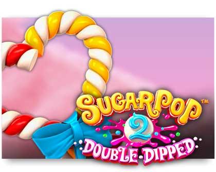 Play Sugarpop2