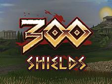 Play 300 Shields
