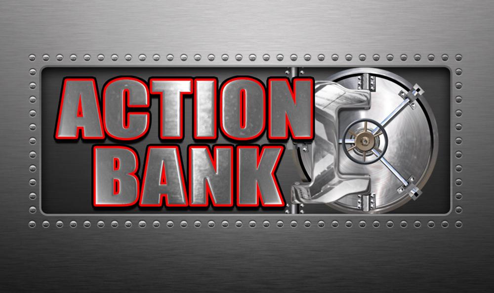 Actionbank