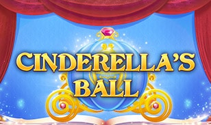 Cinderellas Ball