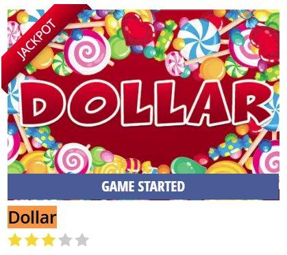 Play @ Bingo Canada