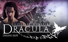 Play Dracula