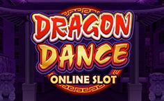 Dragon Dance @ Casino Cruise