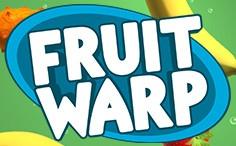 Play Fruit Warp