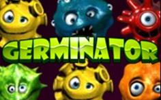 Germinator @ Casino Cruise