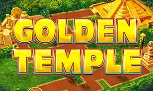 Goldentemple