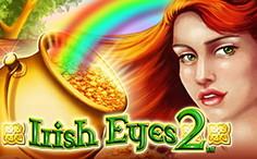 Play Irish Eyes 2
