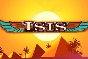 Isis @ Casino Cruise