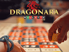 Play Live Dealer Dragonara Roulette