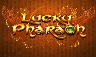 Lucky Pharaoh