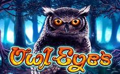 Play Owl Eyes