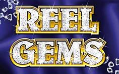 Play Reel Gems