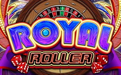 Royal Roller @ Casino Cruise