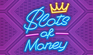 Slots Of Money