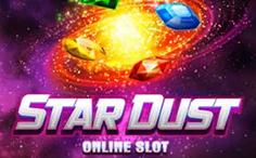 Stardust @ Casino Cruise