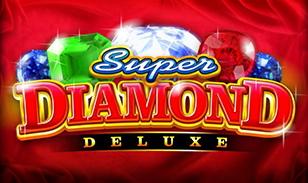 Super Diamond Delux