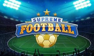 Supreme_Football